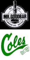 goodbar_coles