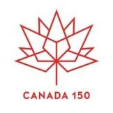 canada-150